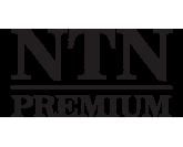 NTN Premium