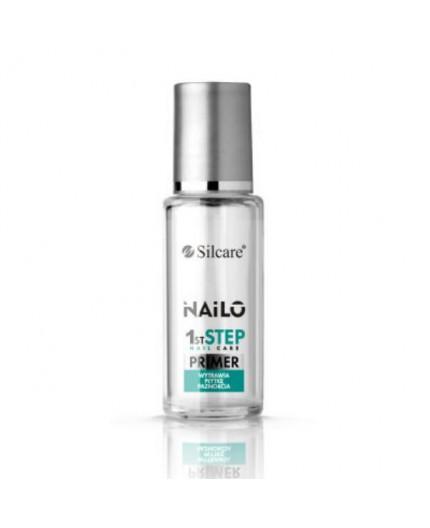 Base One Primer Acido 9 ml